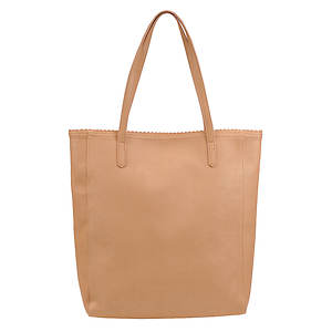 BCBGeneration The Wilson Tote Bag