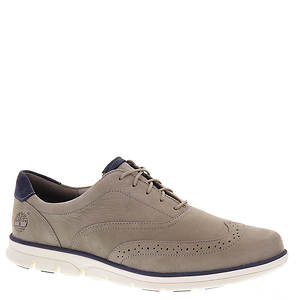 Timberland Earthkeepers Bradstreet Wing Oxford (Men's)