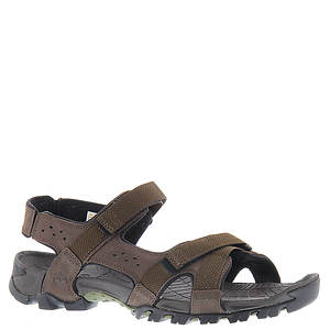 Timberland Eldridge Sandal (Men's)
