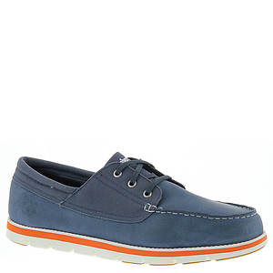Timberland Earthkeepers Harborside ReCanvas Oxford (Men's)