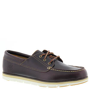 Timberland Earthkeepers Harborside Leather Oxford (Men's)