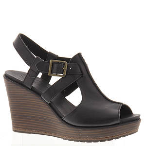 Timberland Earthkeepers Danforth Ankle Strap (Women's)