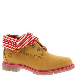 Timberland Authentic Roll Top (Women's)
