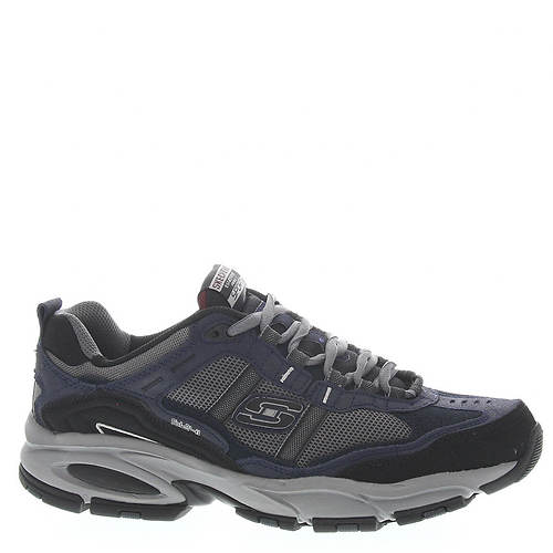 Skechers Sport 5124 Serpentine Trait (Men's)