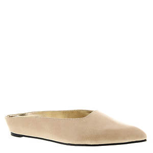 Bellini Fancy (Women's)