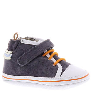 ROBeeZ Camden (Boys' Infant-Toddler)