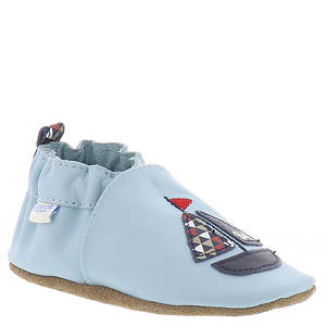 ROBeeZ Lil Mariner (Boys') Sof Soles