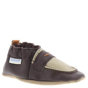 ROBeeZ Loafer Soft Sole (Boys')