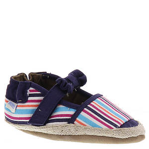 ROBeeZ Colorful Espadrille (Girls') Sof Soles