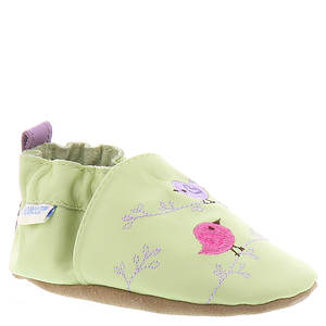 ROBeeZ Perched Pals (Girls') Sof Soles