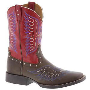 Ariat Honor (Kids Toddler-Youth)