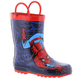Western Chief Spider-Man (Boys' Toddler-Youth)