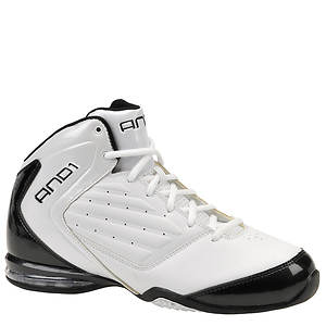AND 1 Master 2 Mid (Men's)