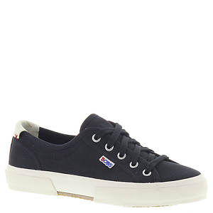 Skechers U S A Le Club - Brentwood (Women's)
