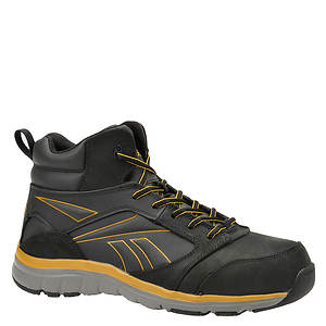 Reebok Work Tarade (Men's)