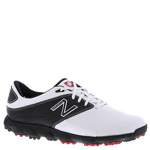 New Balance NBG1002 Minimus LX (Men's)