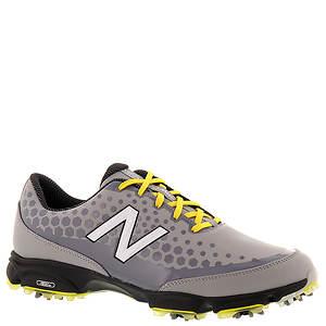 New Balance NBG2002 (Men's)