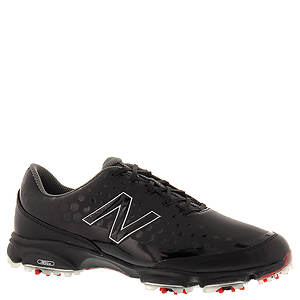New Balance NBG2002 (Men's)