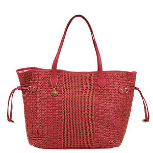 Big Buddha Cabana Tote Bag