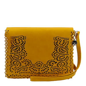 Big Buddha Vallora Crossbody