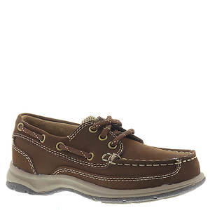 Florsheim Driftwood Ox Jr (Boys' Toddler-Youth)