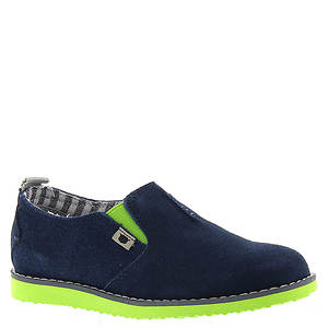 Florsheim Hifi Plain Slip Jr (Boys' Toddler-Youth)