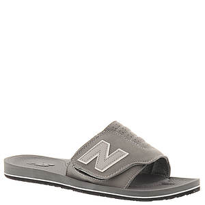 New Balance Classic Slide (Men's)
