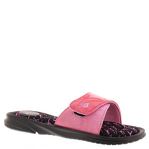 New Balance Komen Slide (Women's)