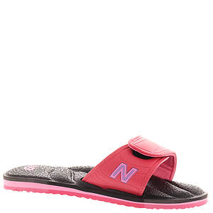 New Balance Plush2O Slide (Women's)