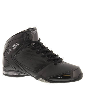 AND 1 Master 2 Mid (Boys' Youth)