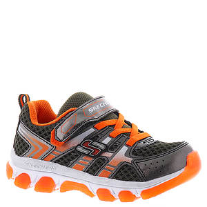 Skechers X-Cellorator (Boys' Infant-Toddler)