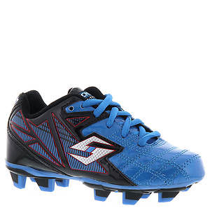 Skechers Teamsterz-Penalty Kick (Boys' Toddler-Youth)