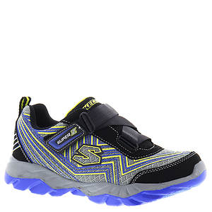 Skechers Zorax (Boys' Toddler-Youth)