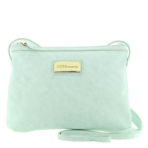 BCBGeneration Zoey Crossbody Bag