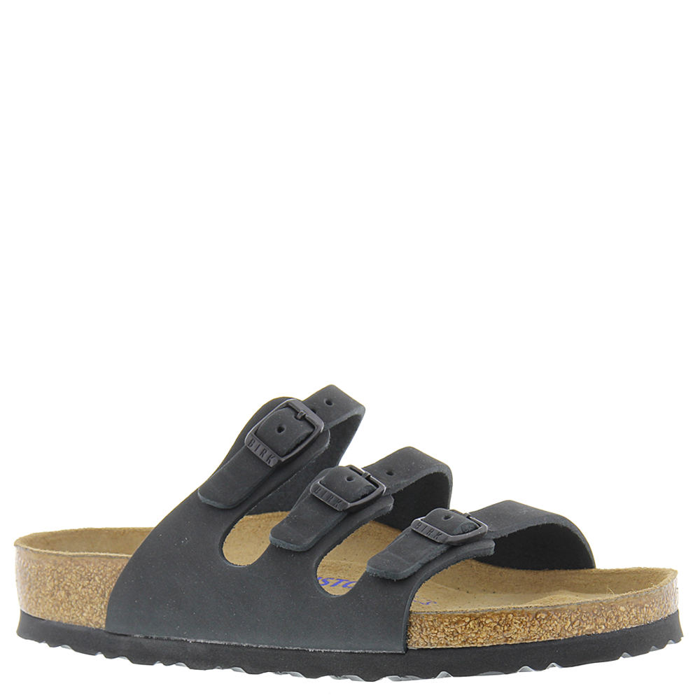 Birkenstock Florida Soft Footbed Women's Sandals