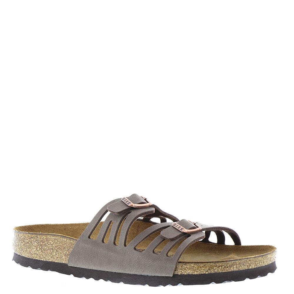 Birkenstock Granada Women's Sandals