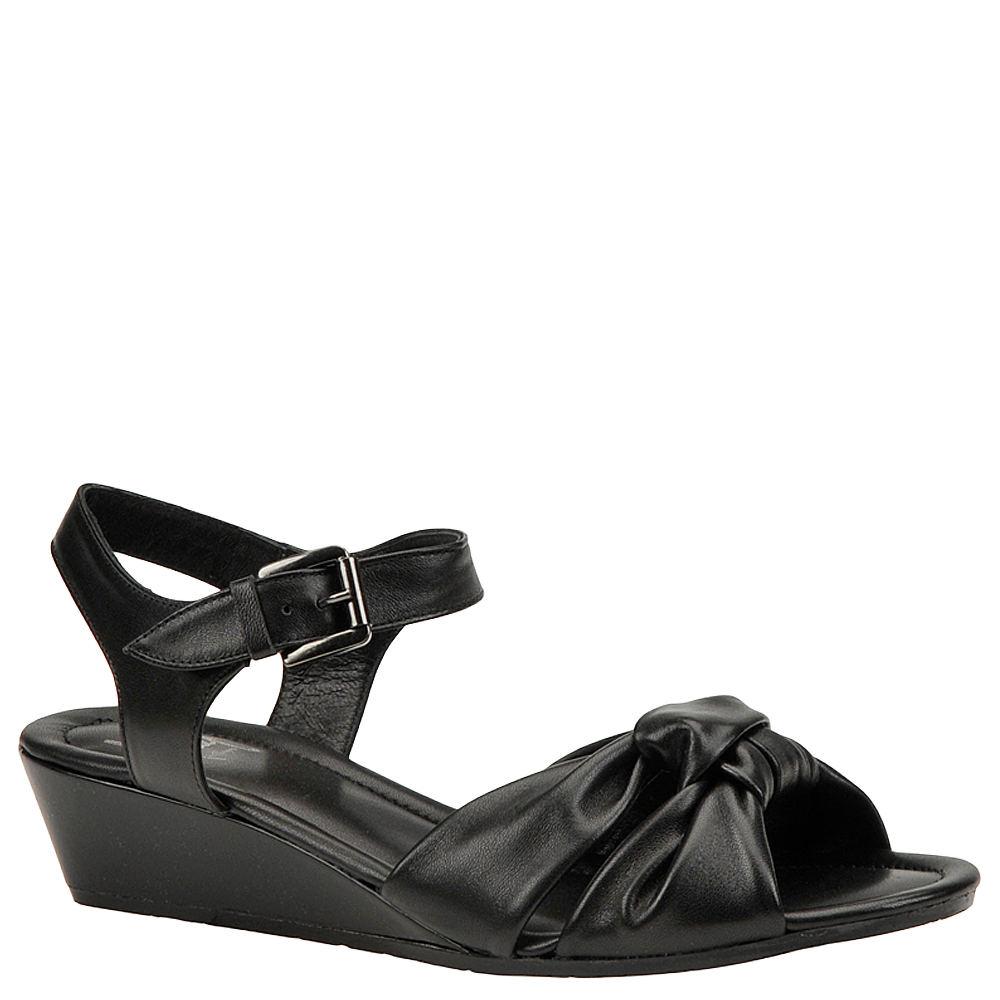 Amalfi Mandy Women's Sandals