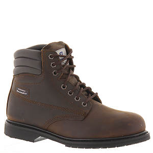 Skechers Work On Site-Roarke (Men's)