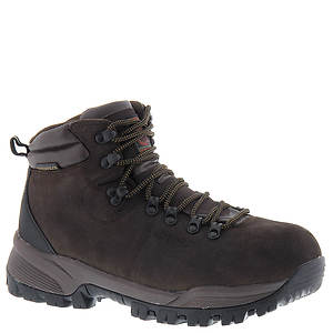 Skechers Work Vostok-77015 (Men's)