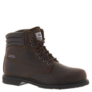 Skechers Work On Site-77007 (Men's)