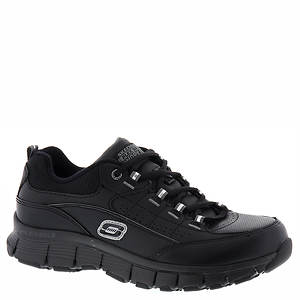 Skechers Work Flex Fit SR-Leaper (Women's)