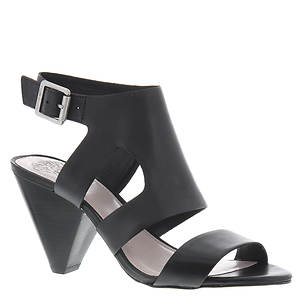 Vince Camuto Endell (Women's)