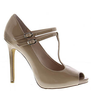Vince Camuto CarlII (Women's)