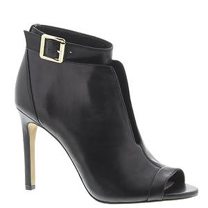 Vince Camuto Kalisi (Women's)