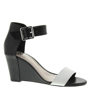 Vince Camuto Luciah (Women's)