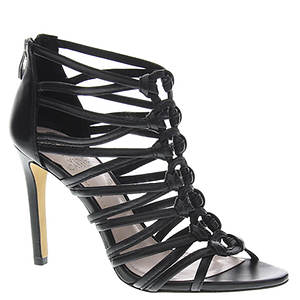 Vince Camuto Ombra (Women's)
