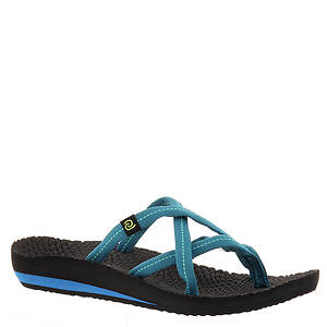 Rafters Antigua Slide (Women's)
