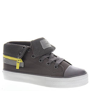 Levi's Dillon Energy (Boys' Toddler-Youth)