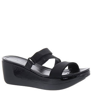 Kenneth Cole Reaction Pepe Time (Women's)