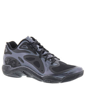 Under Armour Anatomix Spawn Low (Men's)